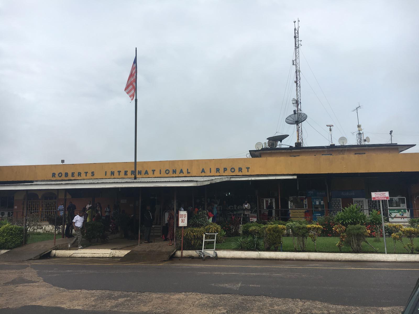 liberia (19)