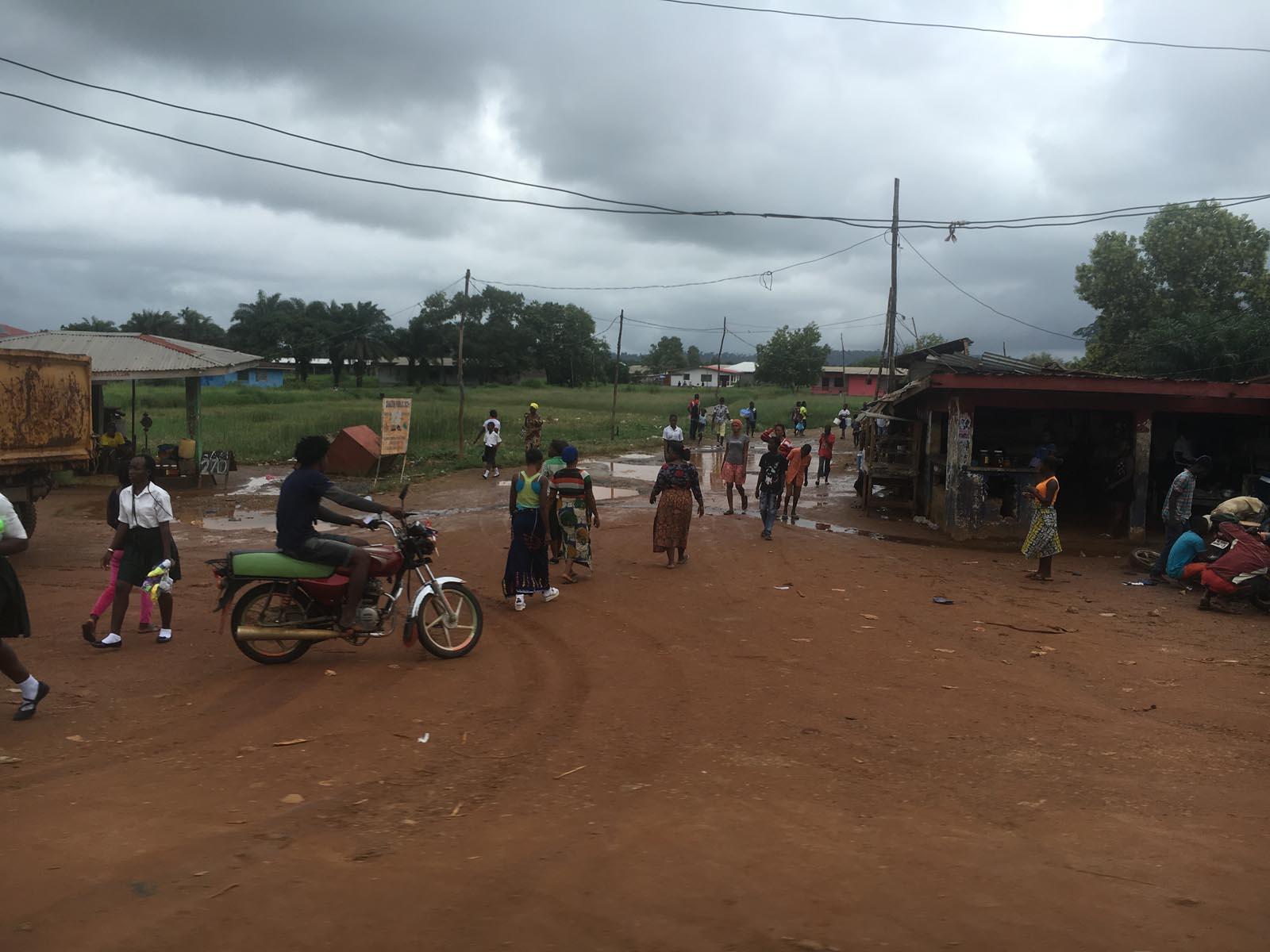 liberia (4)