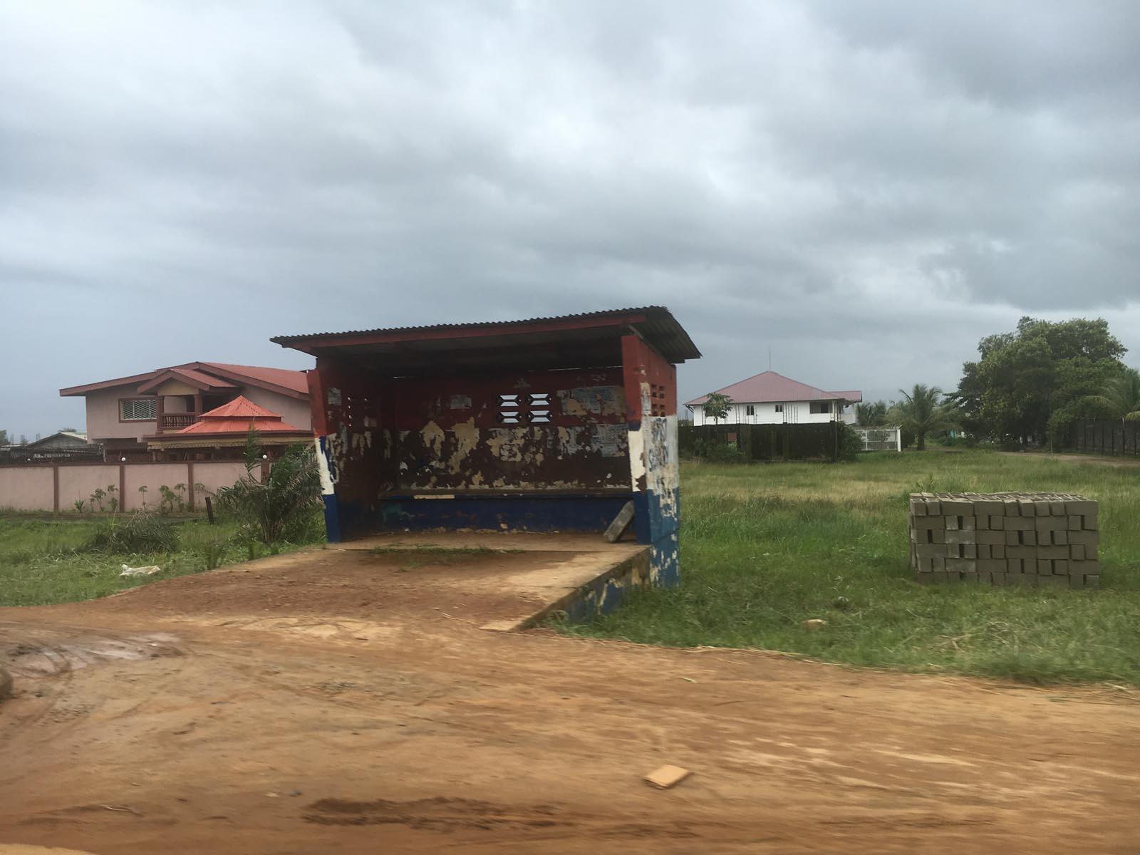 liberia (5)