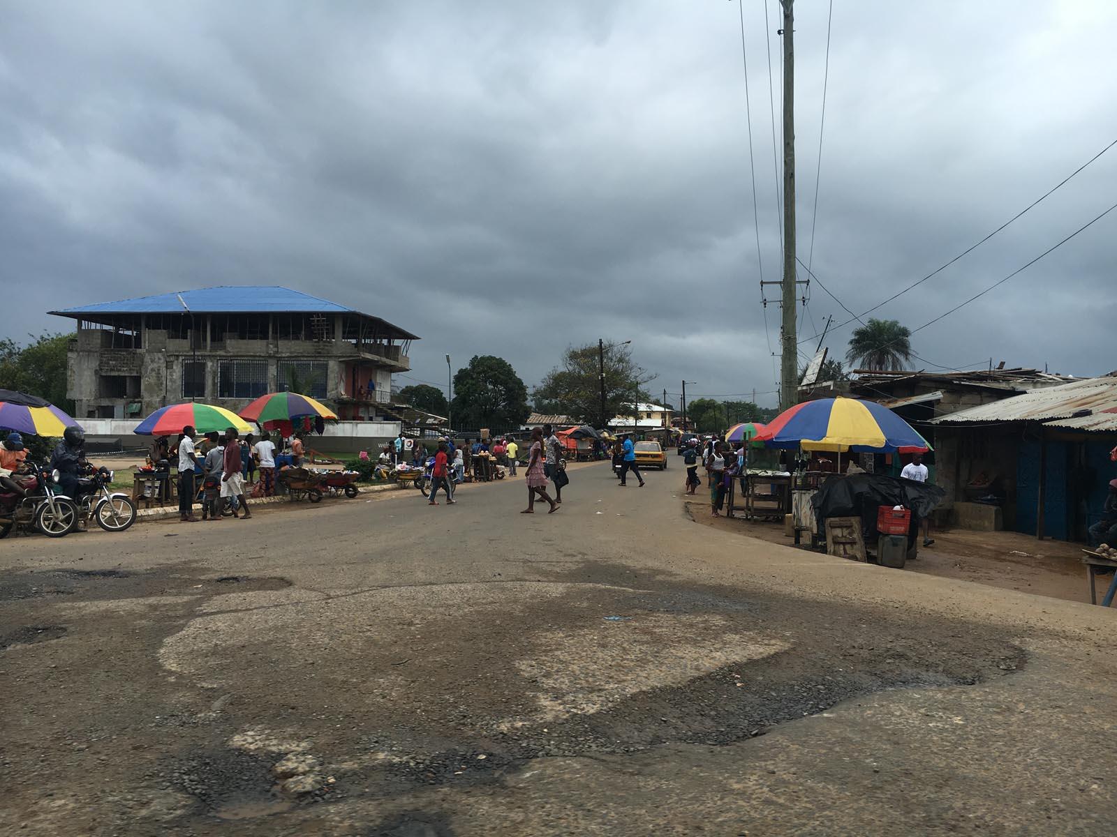 liberia (6)