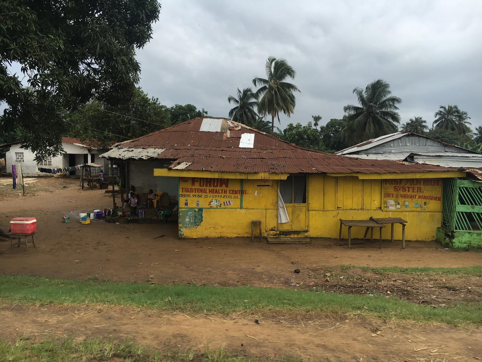 liberia (7)