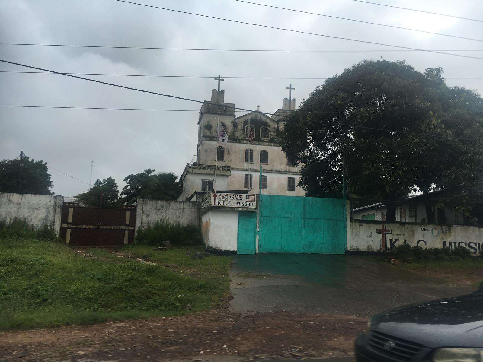 liberia (8)