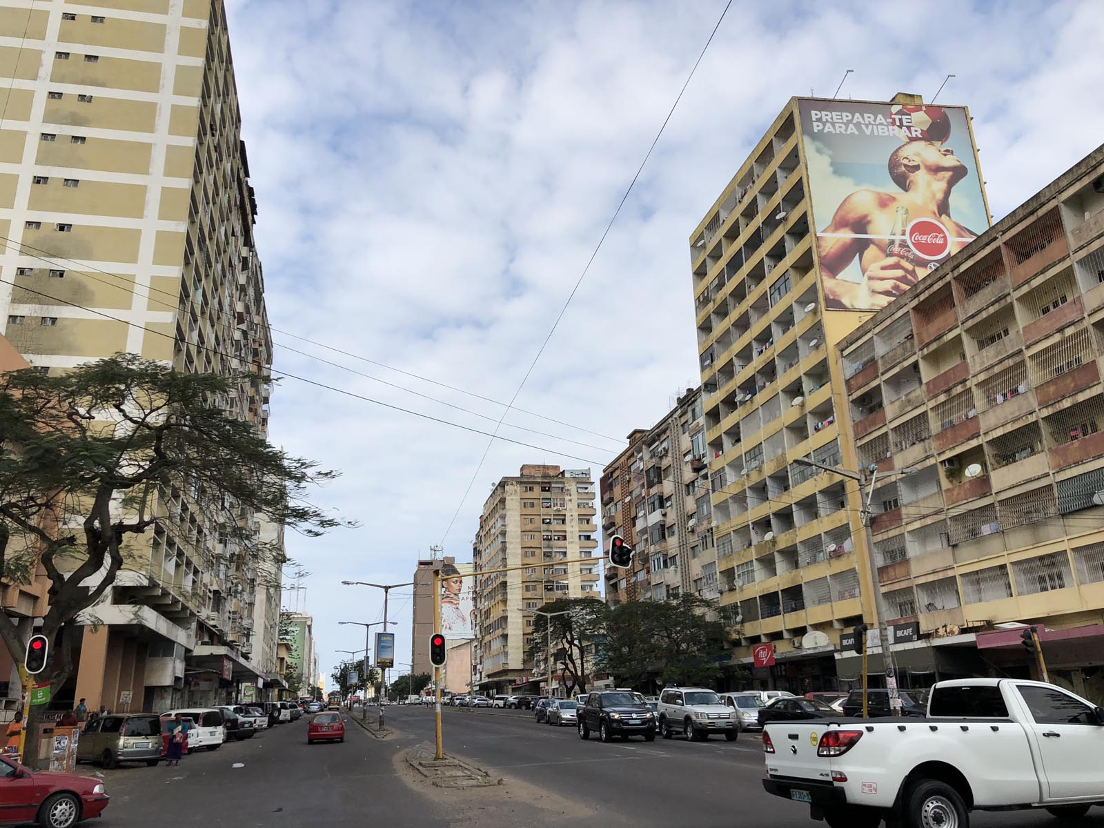 mozambique (11)