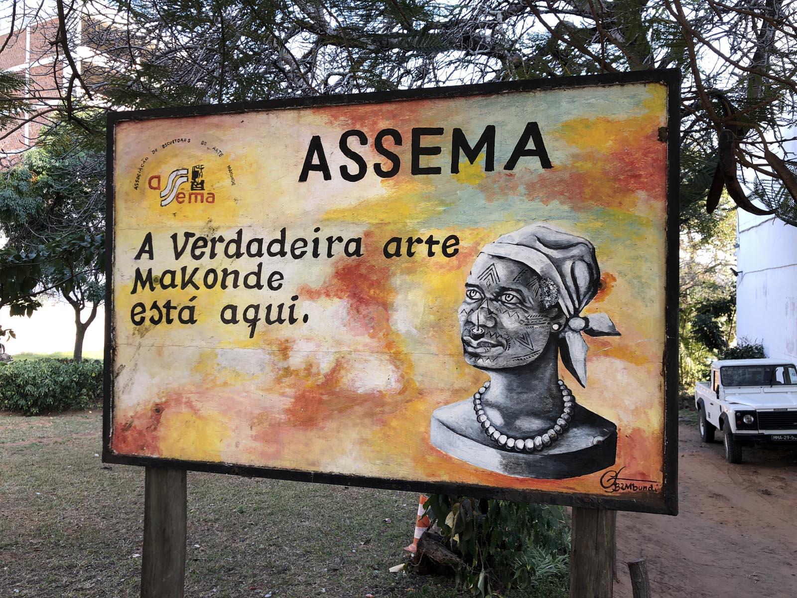 mozambique (15)