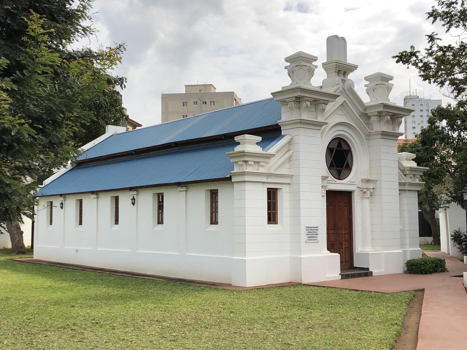 mozambique (2)