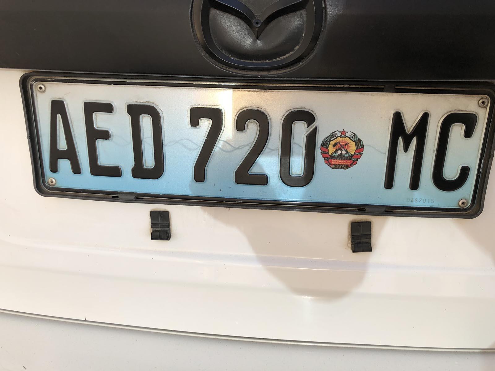 mozambique (24)