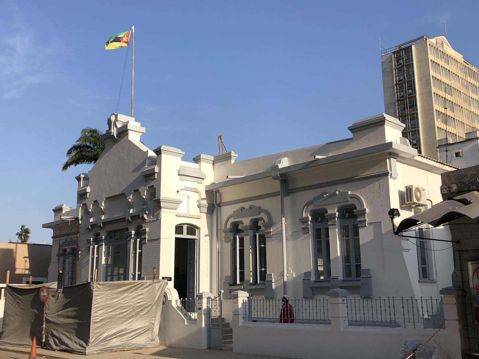 mozambique (26)
