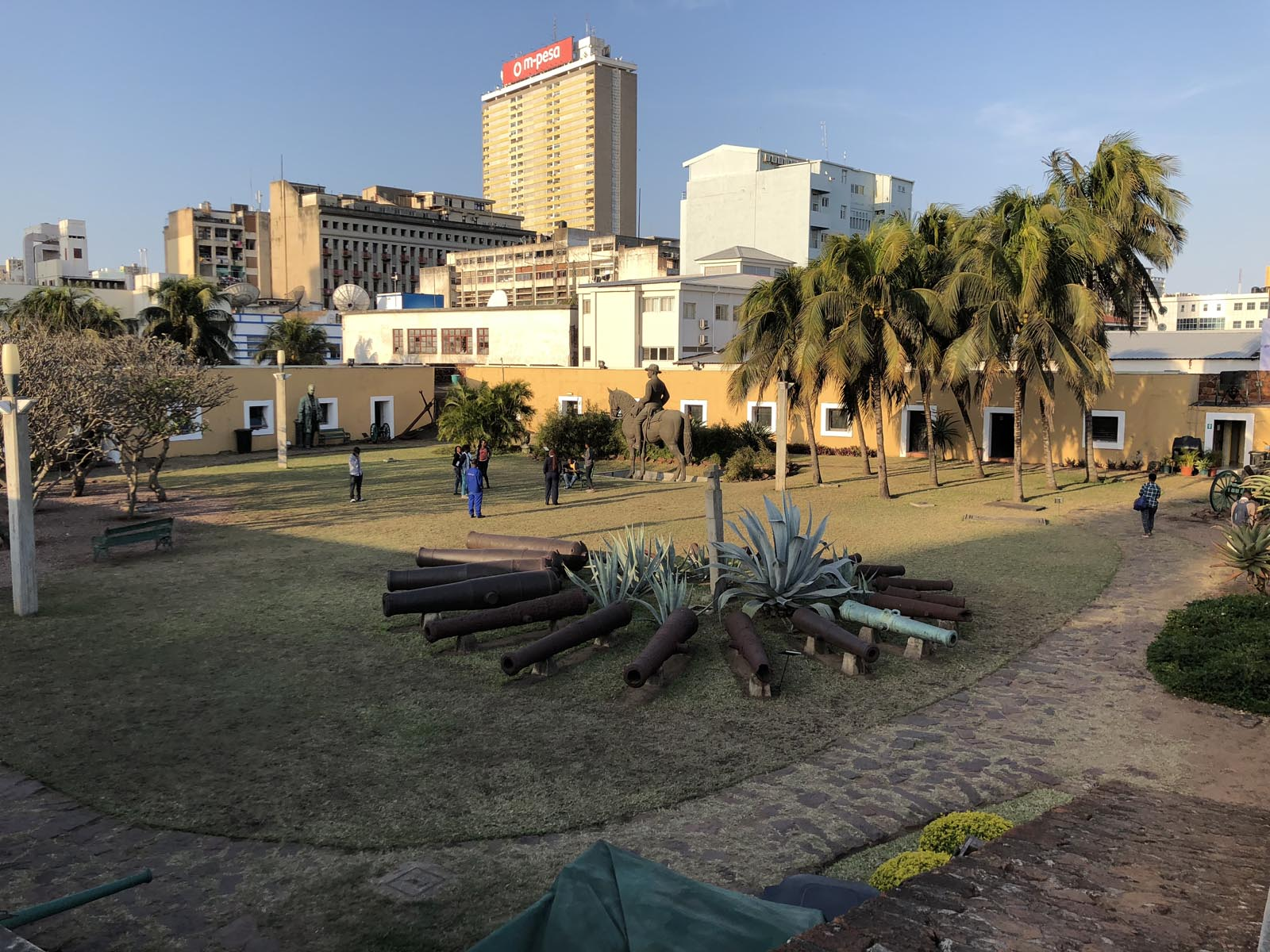 mozambique (31)