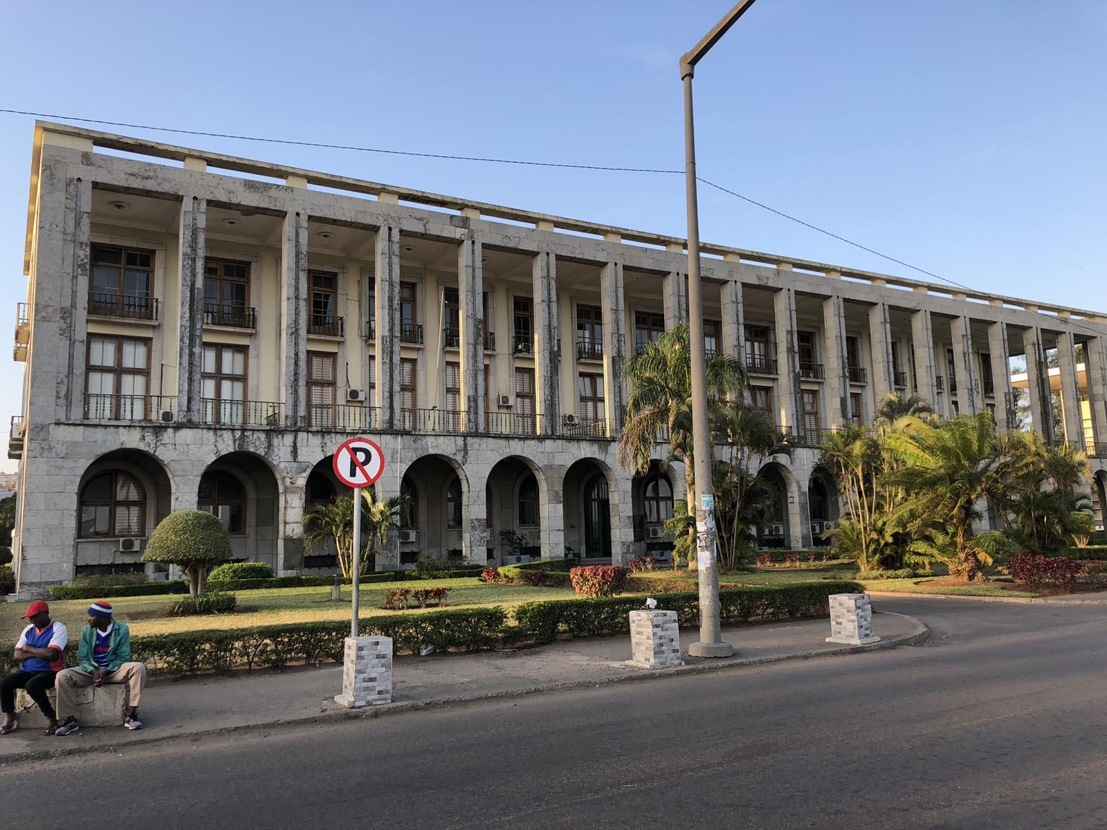 mozambique (34)