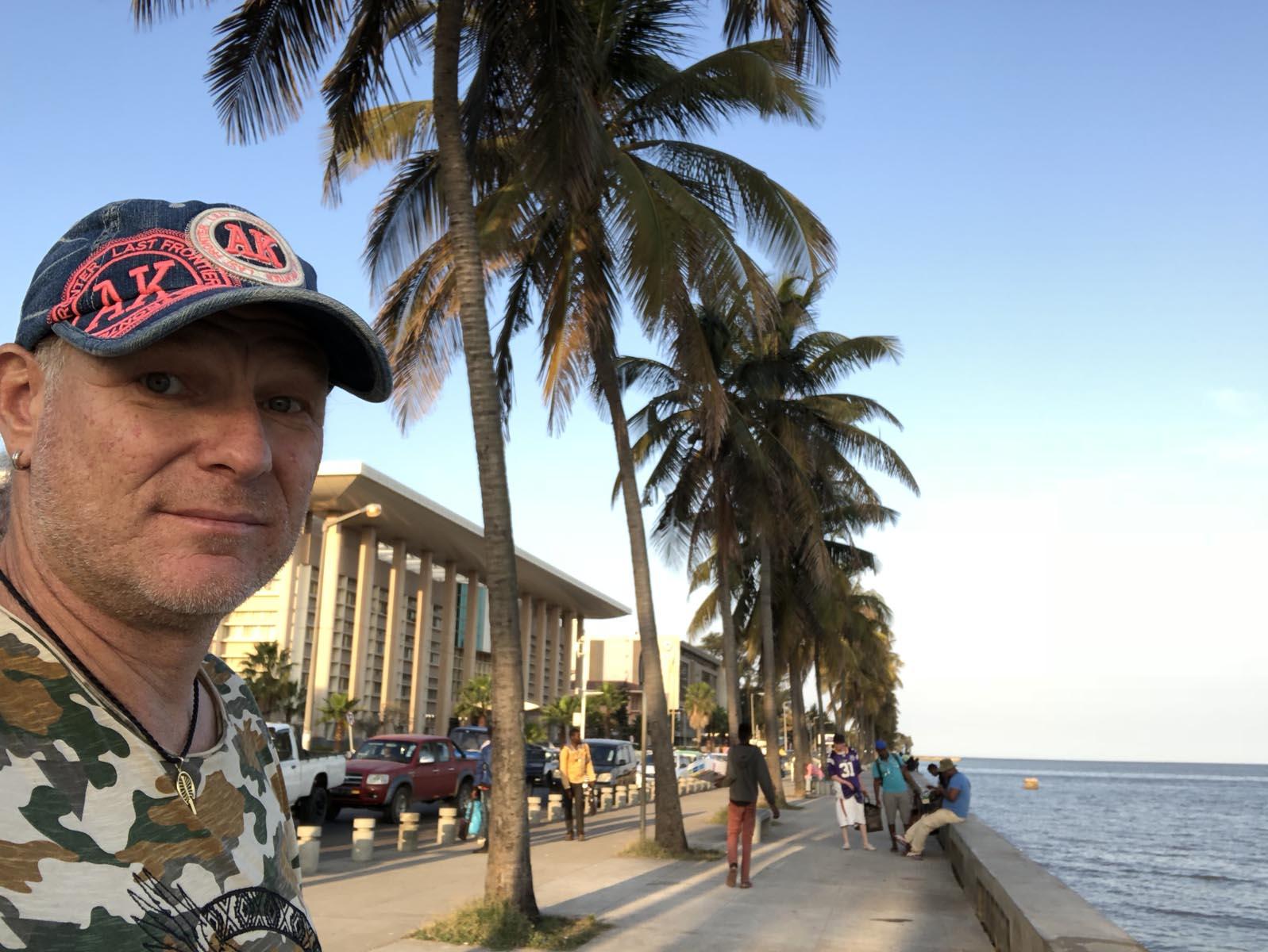 mozambique (35)