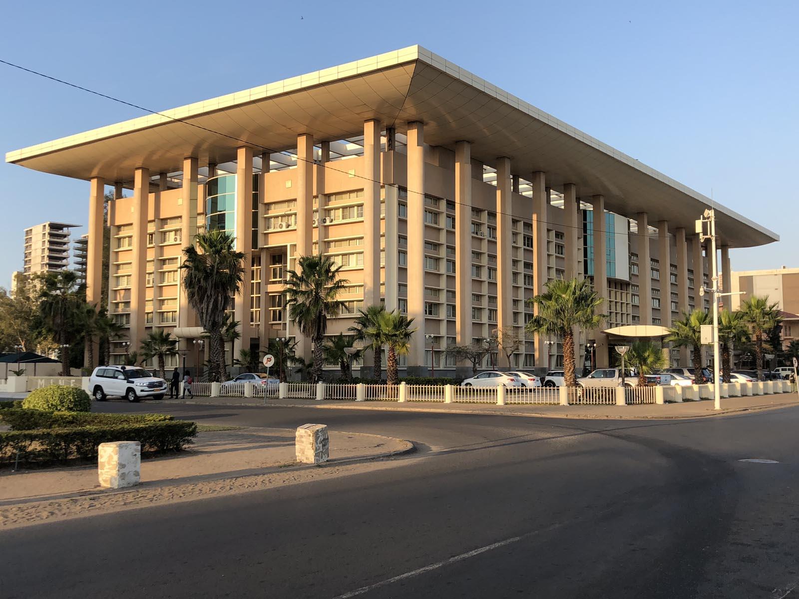mozambique (36)