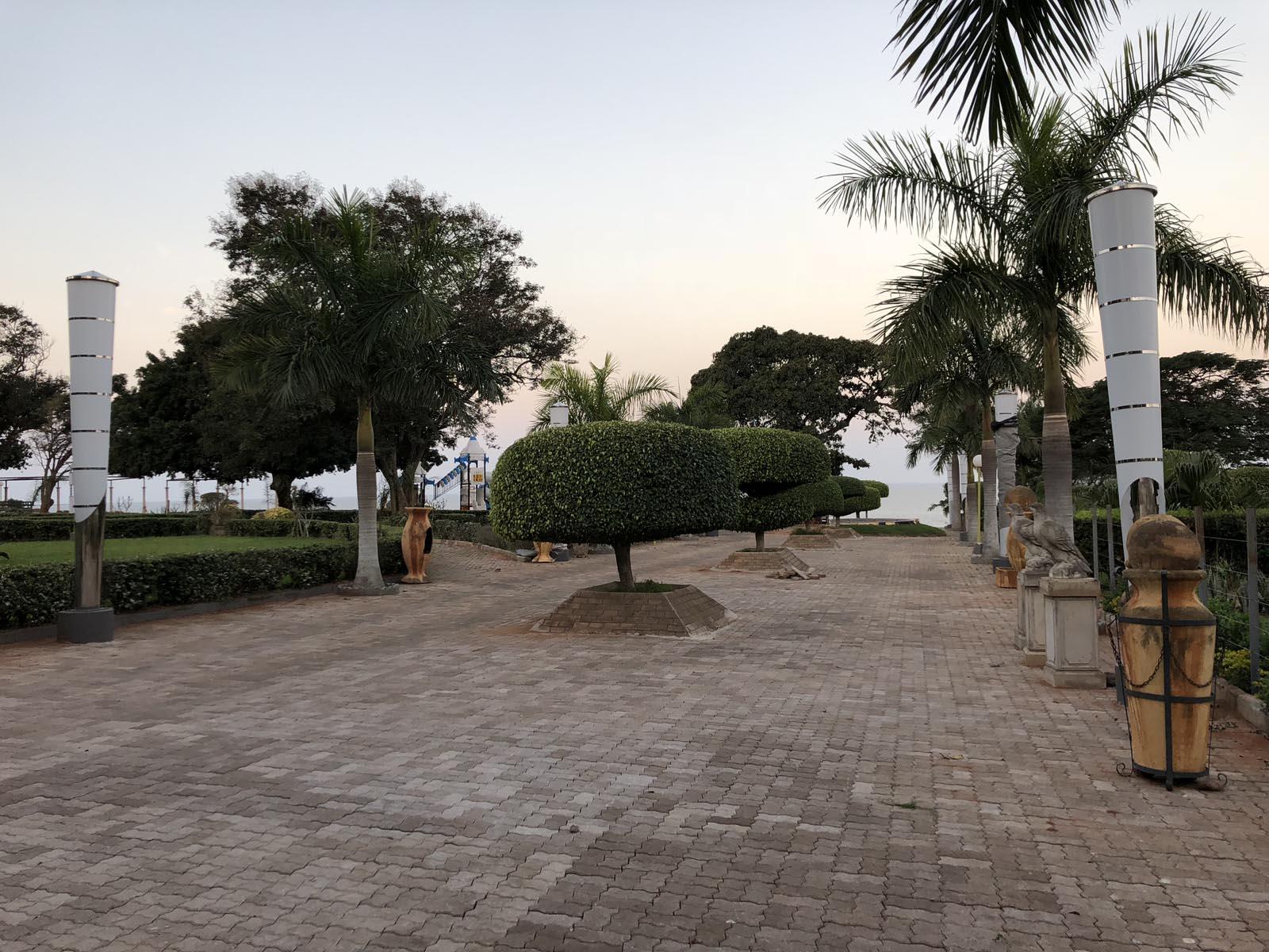mozambique (38)