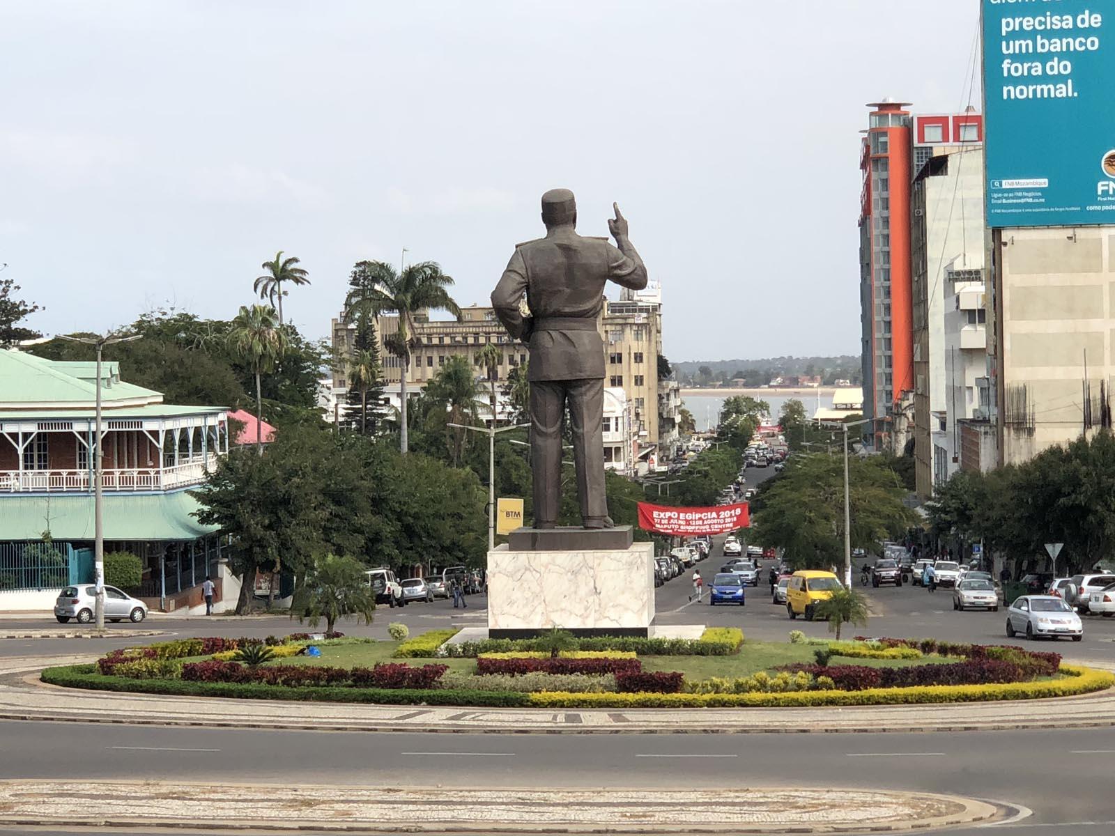 mozambique (7)