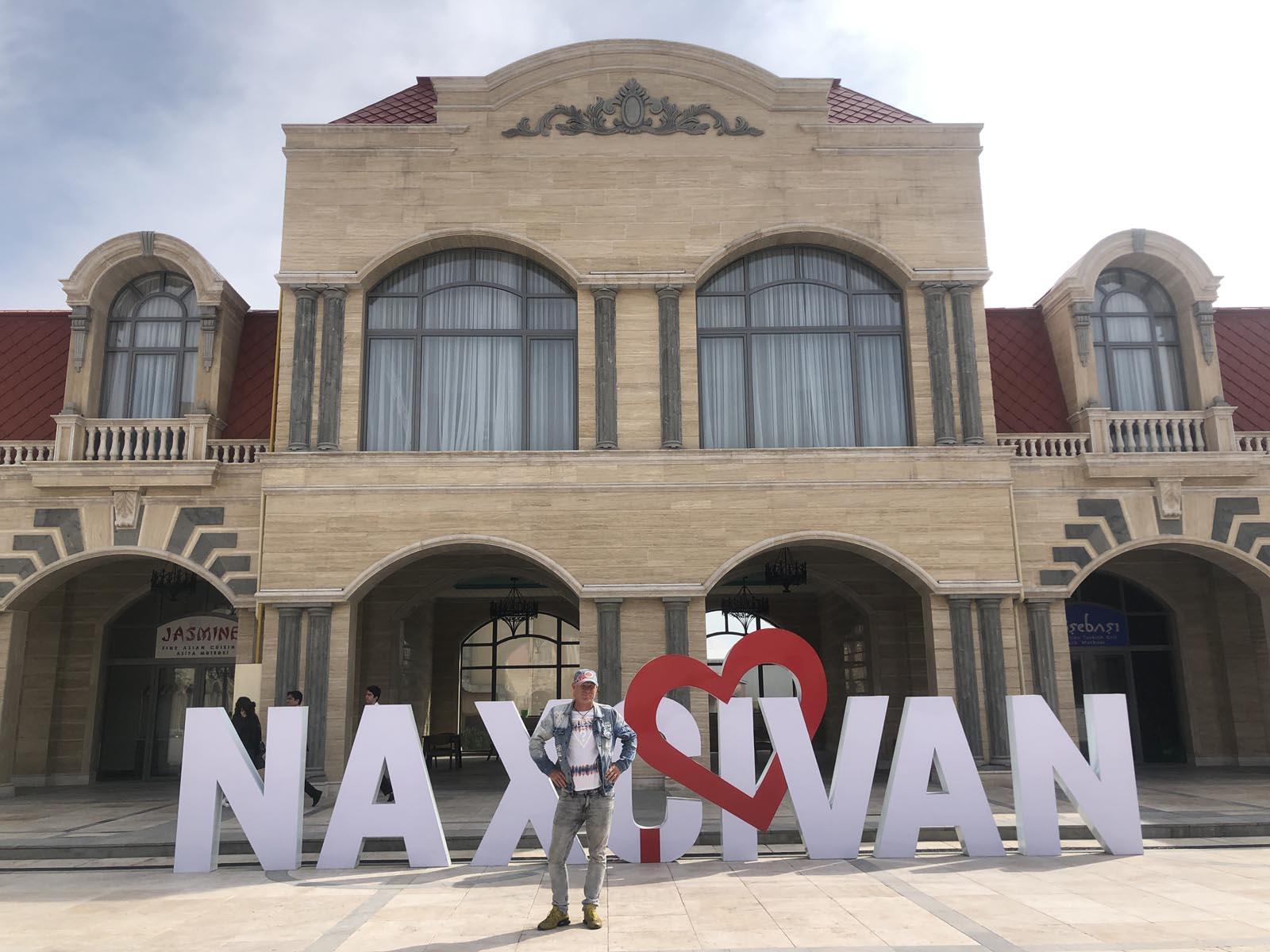 nakhchivan (31)