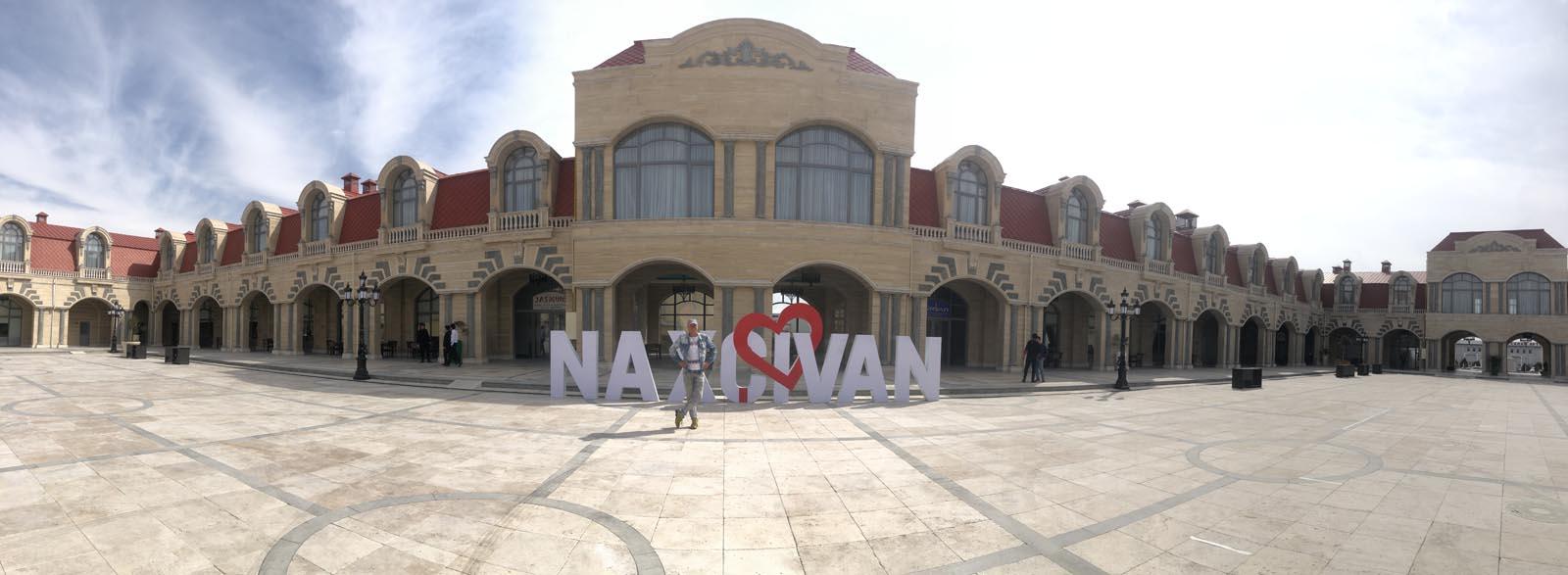 nakhchivan (32)
