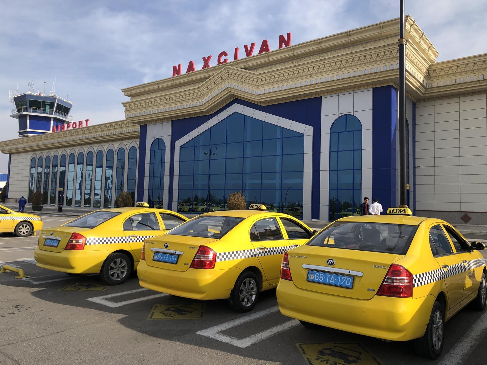 nakhchivan (4)