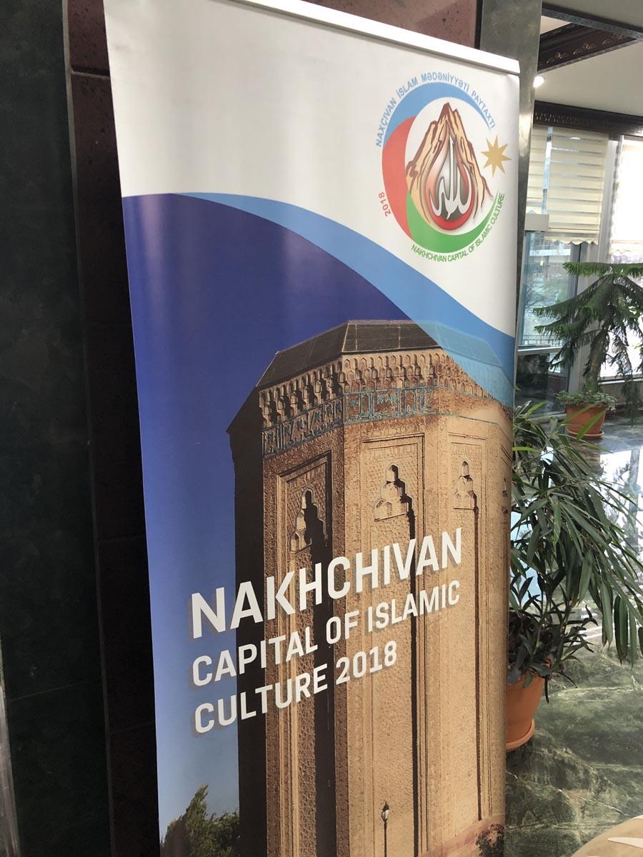 nakhchivan (42)