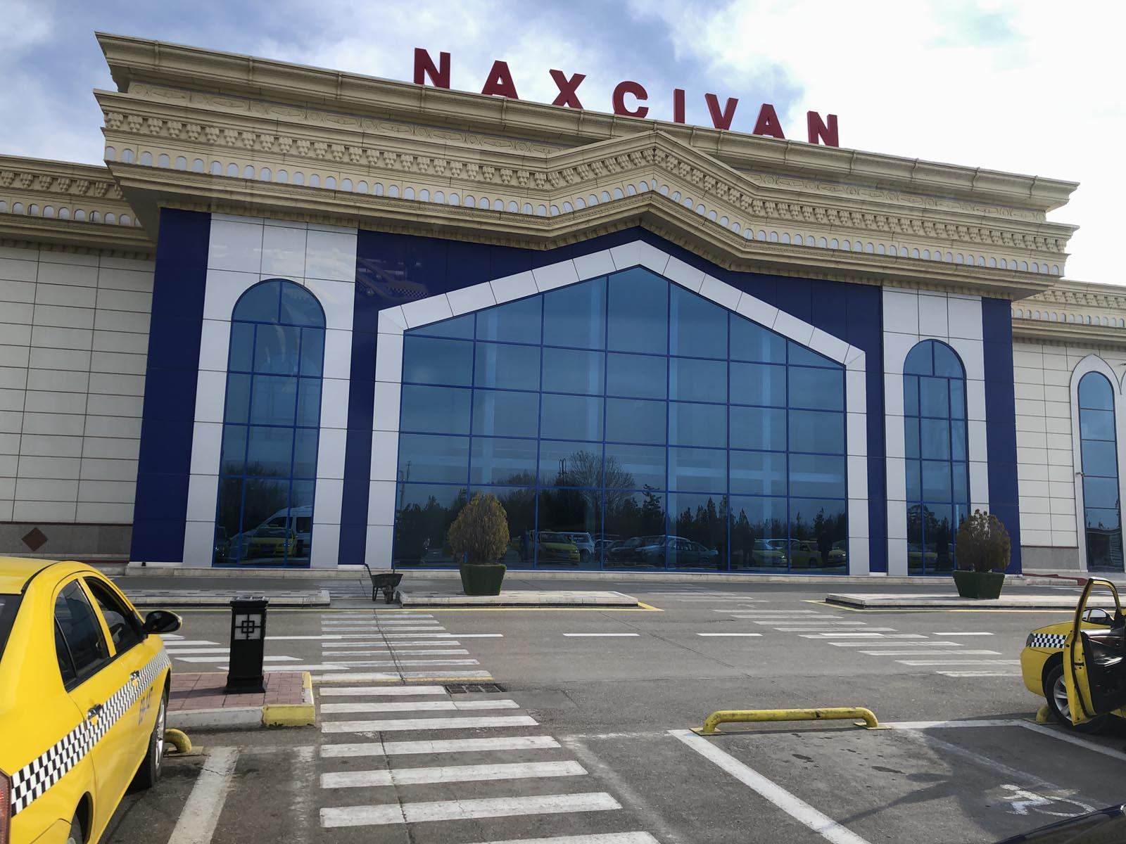 nakhchivan (5)
