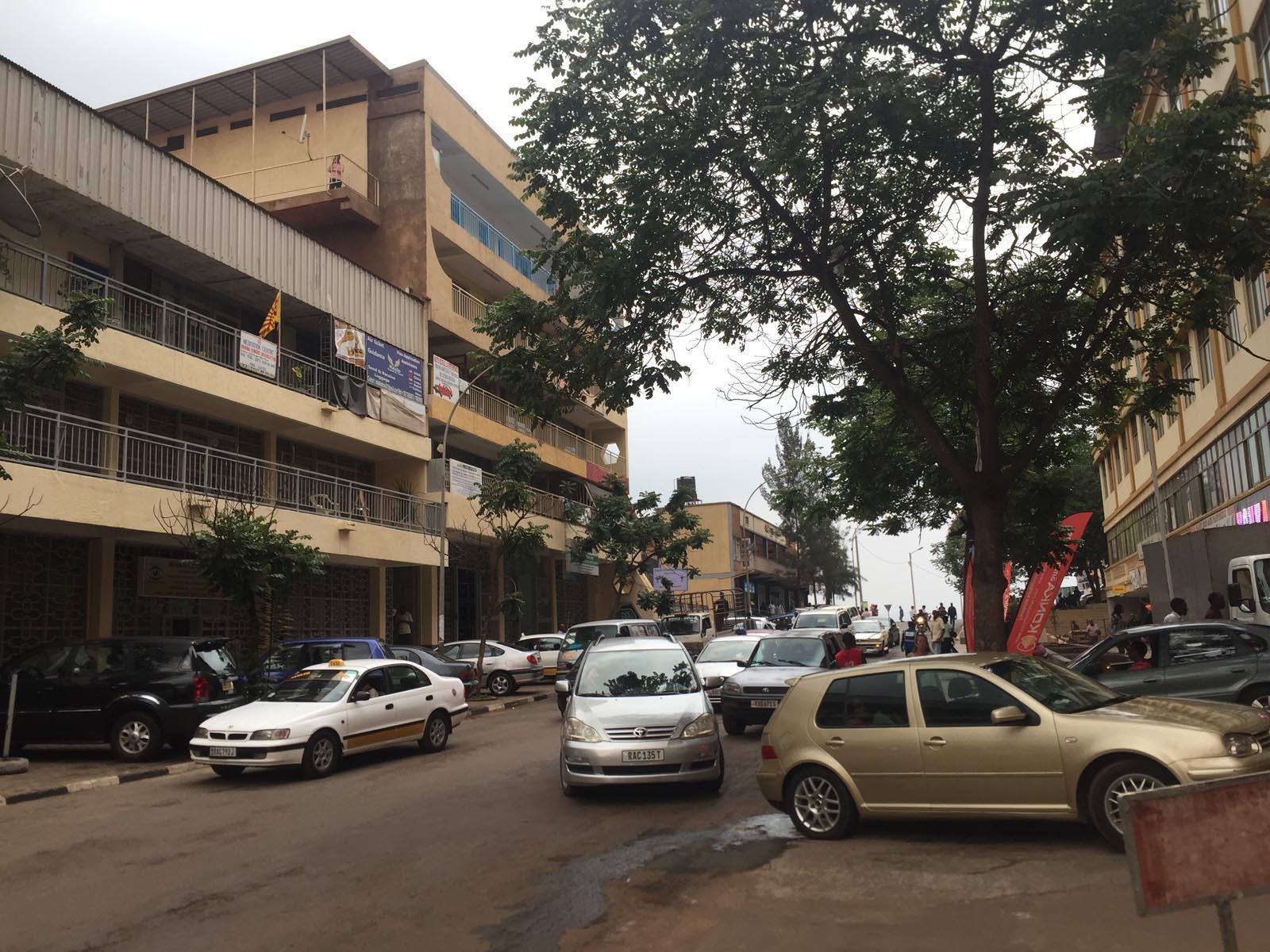 rwanda (14)
