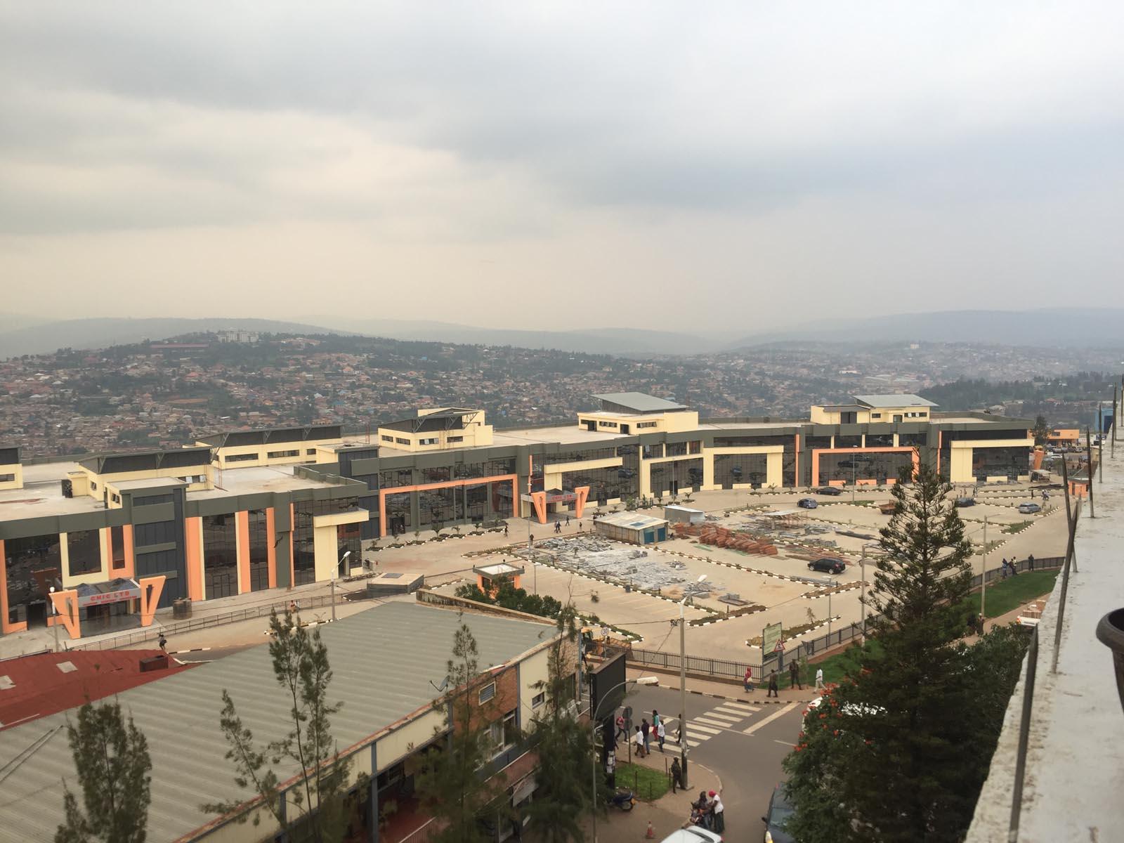 rwanda (17)