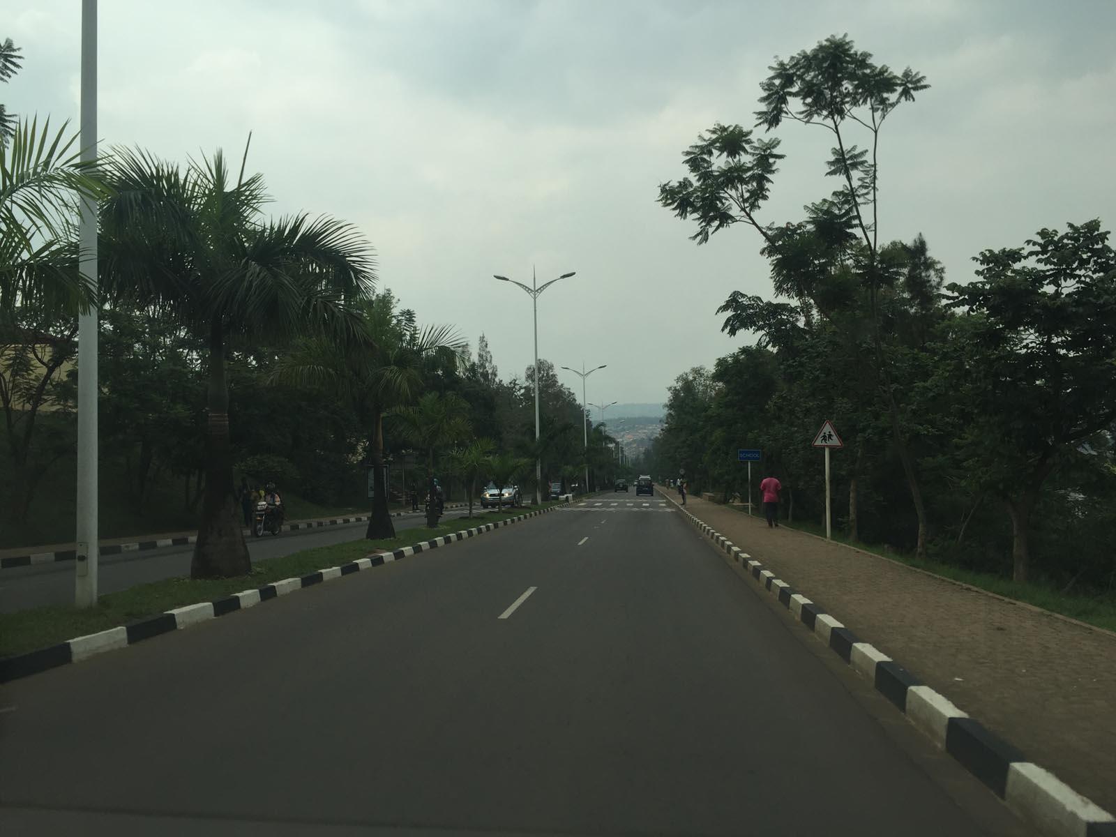 rwanda (4)