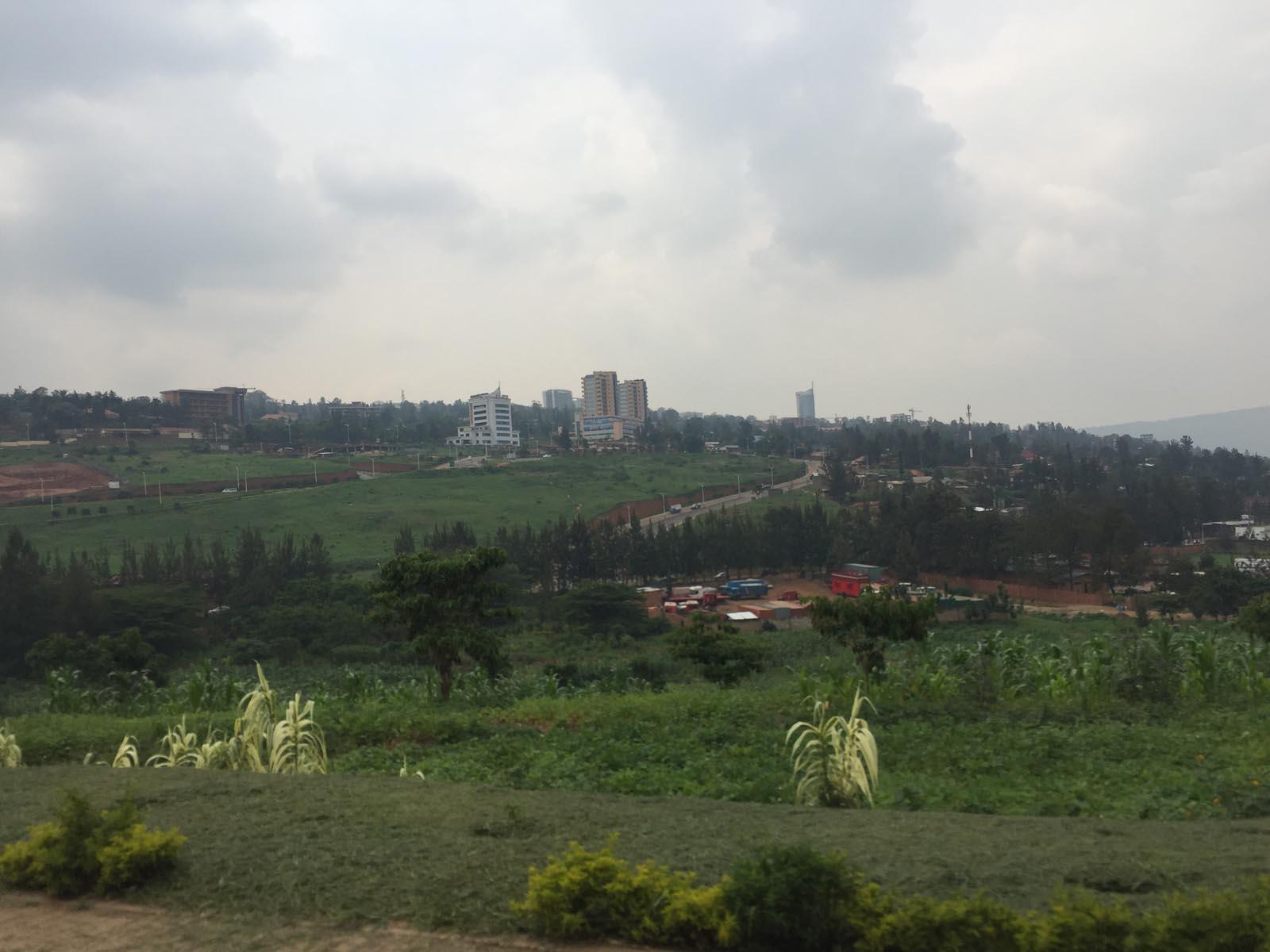 rwanda (5)