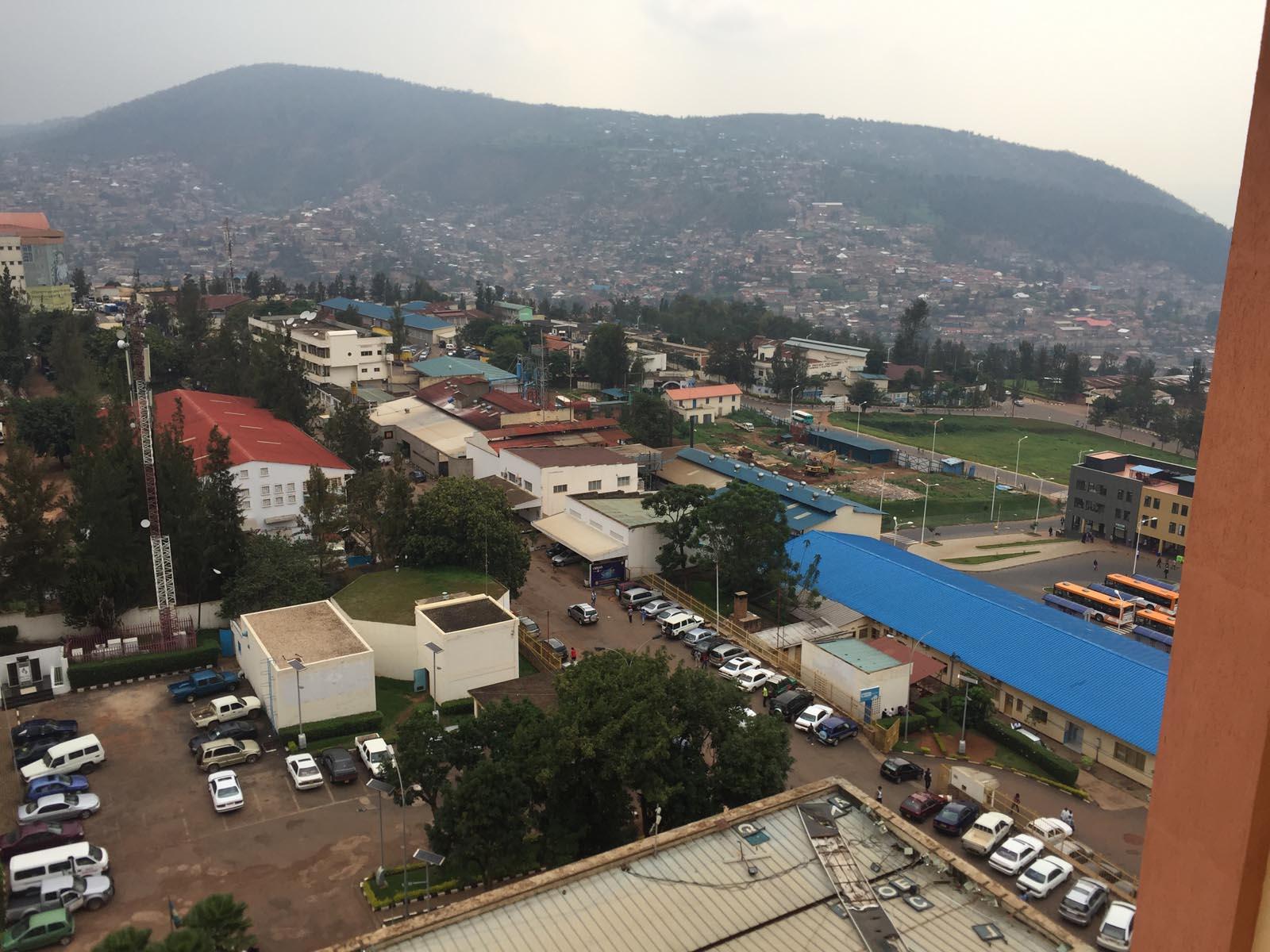 rwanda (8)