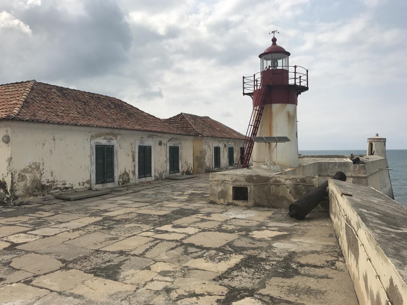 Santo Tomé (10)