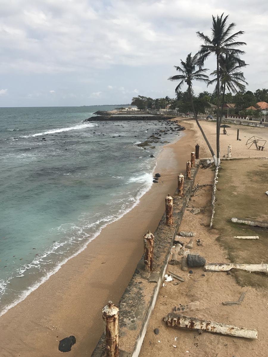 Santo Tomé (11)