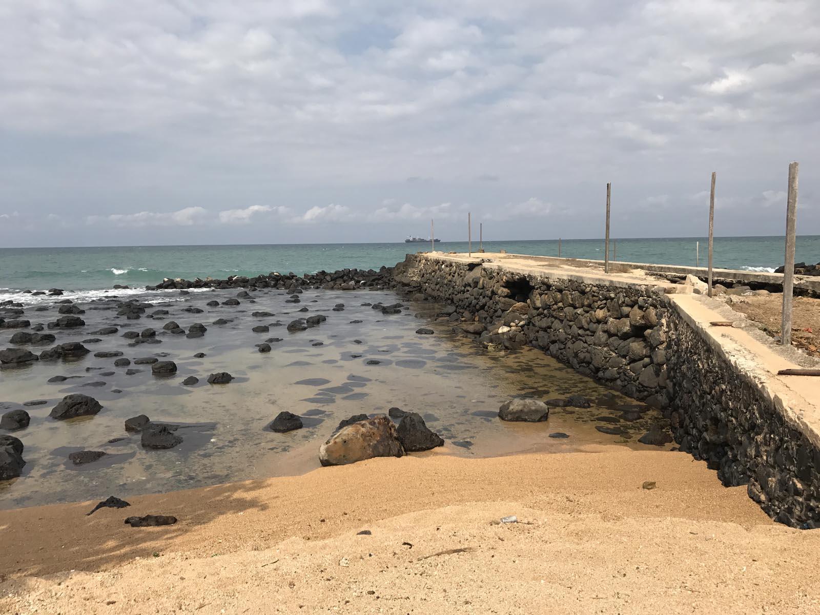 Santo Tomé (14)