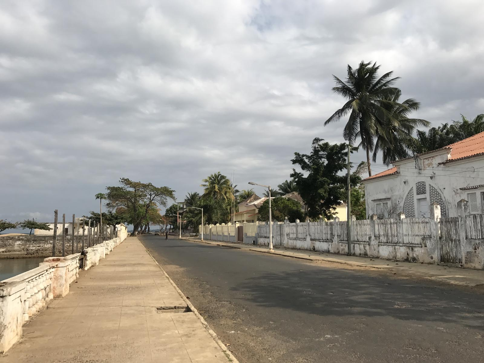 Santo Tomé (15)