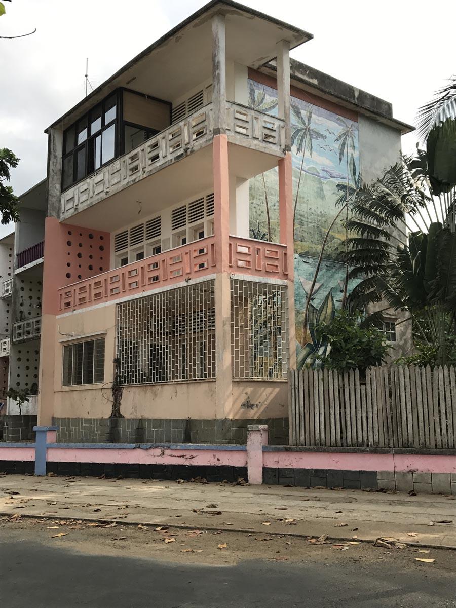 Santo Tomé (16)