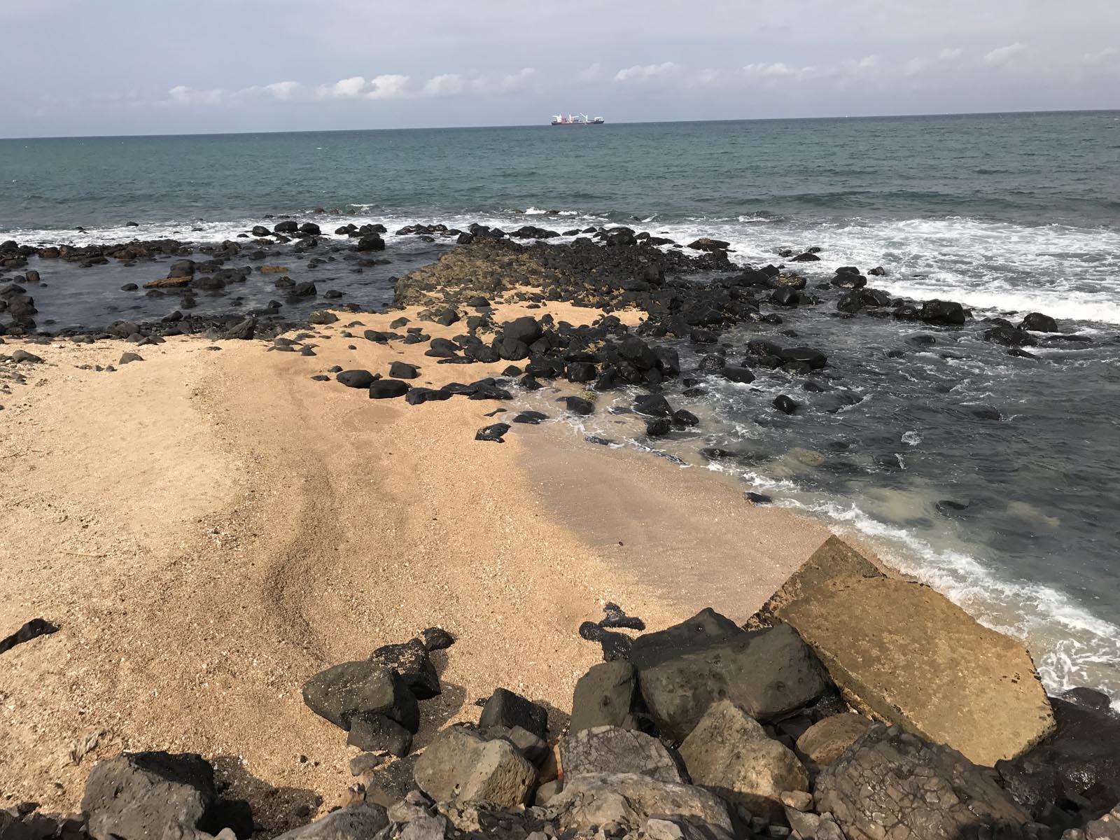 Santo Tomé (18)