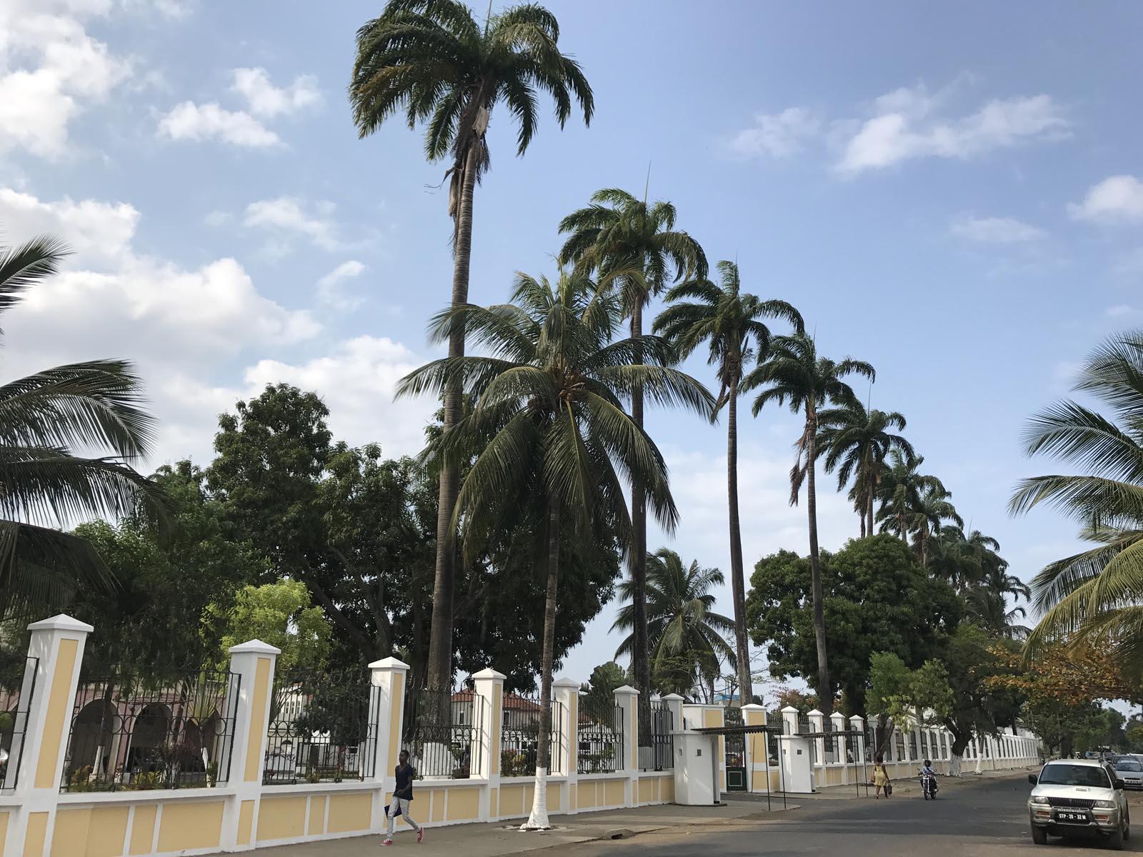 Santo Tomé (20)