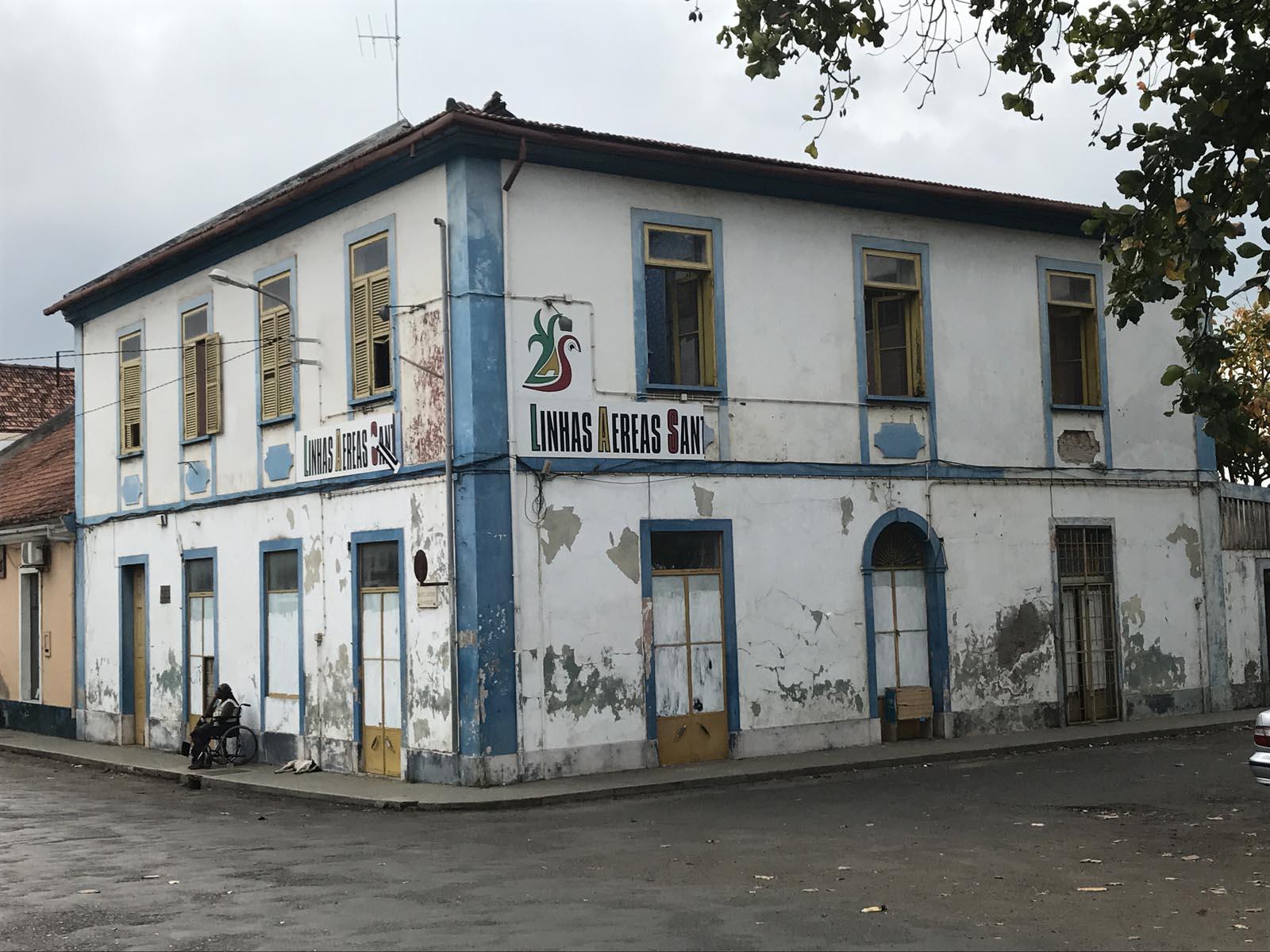 Santo Tomé (23)
