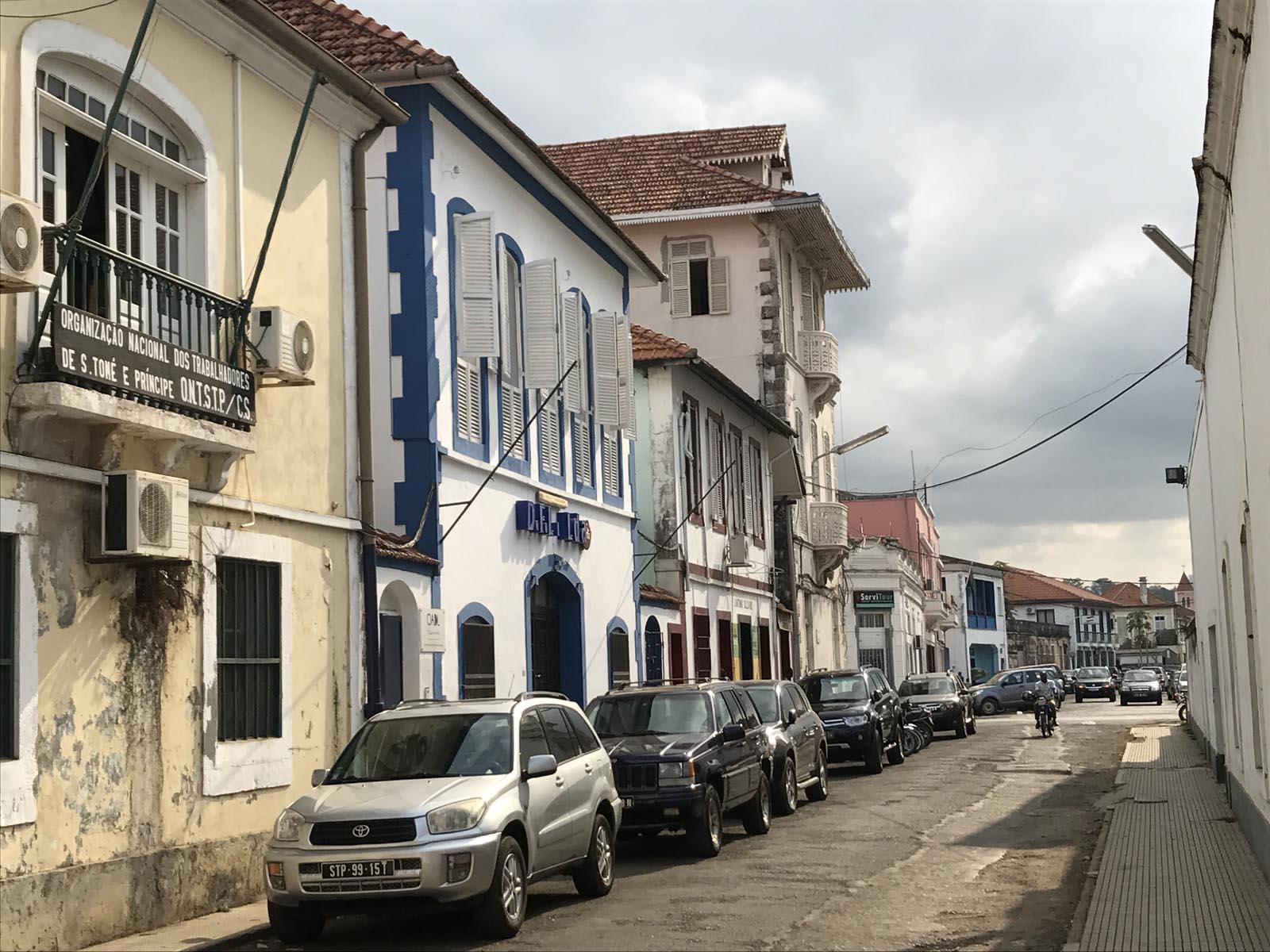 Santo Tomé (24)