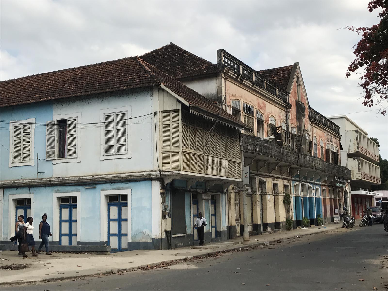 Santo Tomé (25)