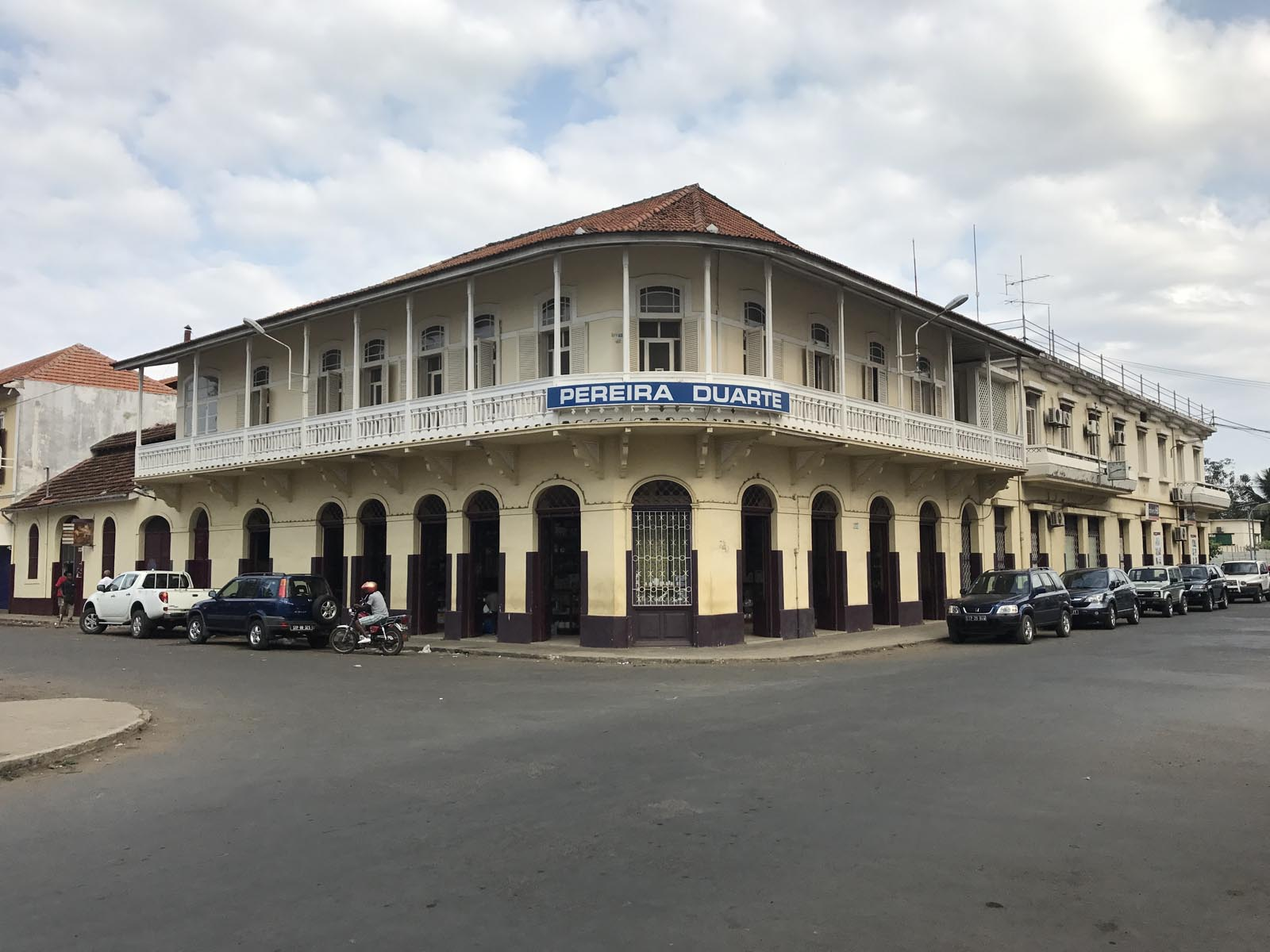 Santo Tomé (26)