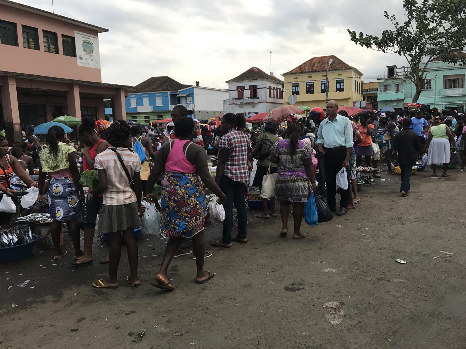 Santo Tomé (30)