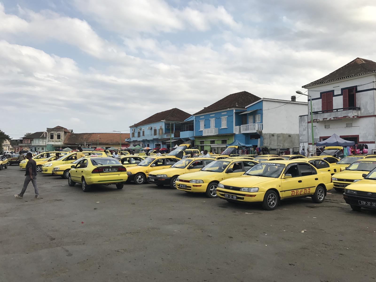 Santo Tomé (32)