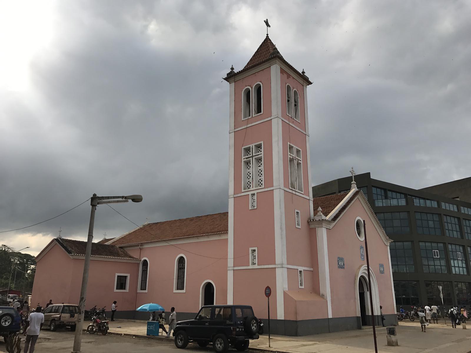 Santo Tomé (35)