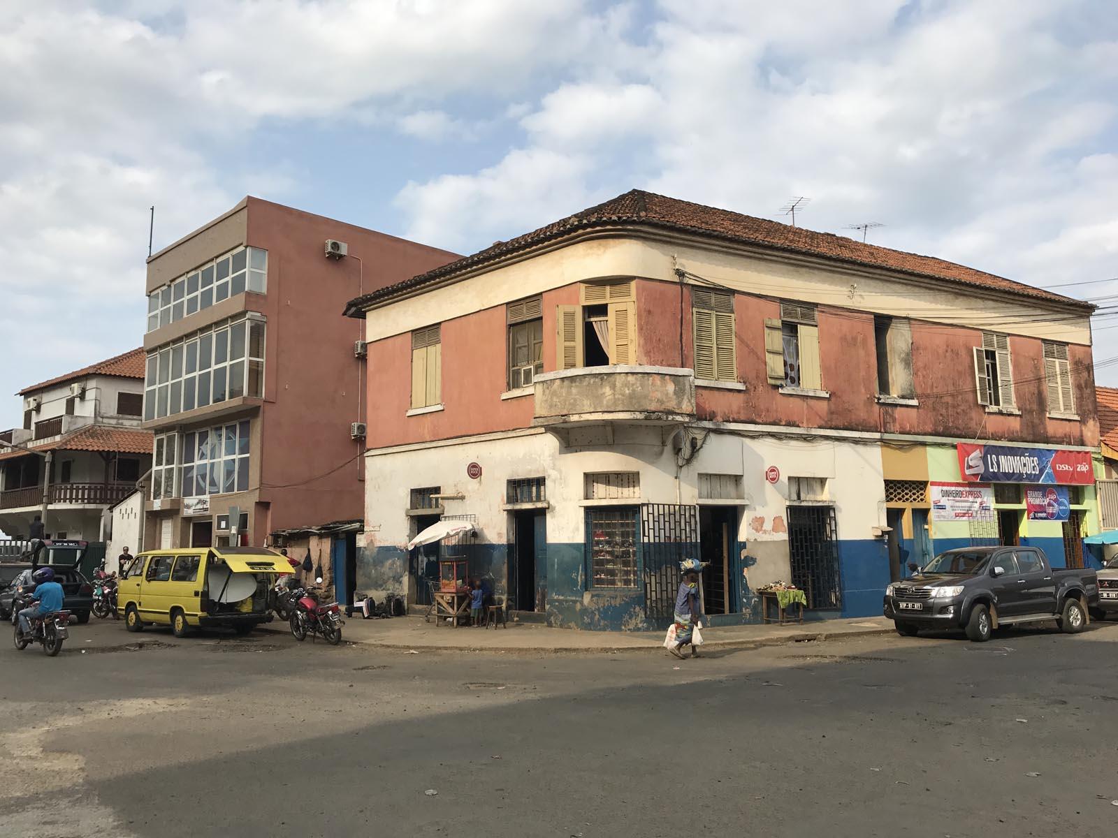 Santo Tomé (37)