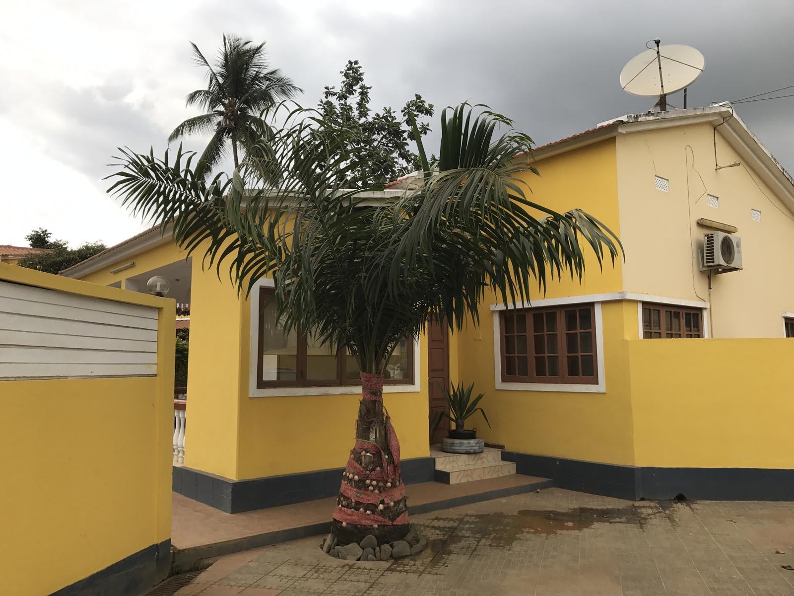 Santo Tomé (38)