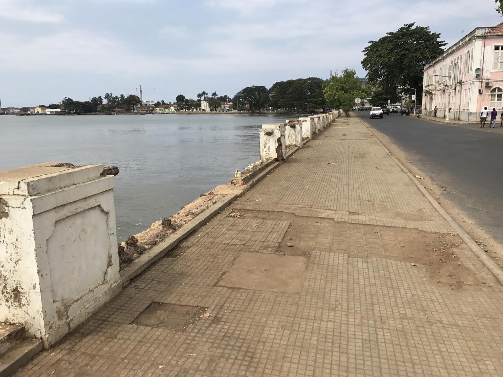 Santo Tomé (4)