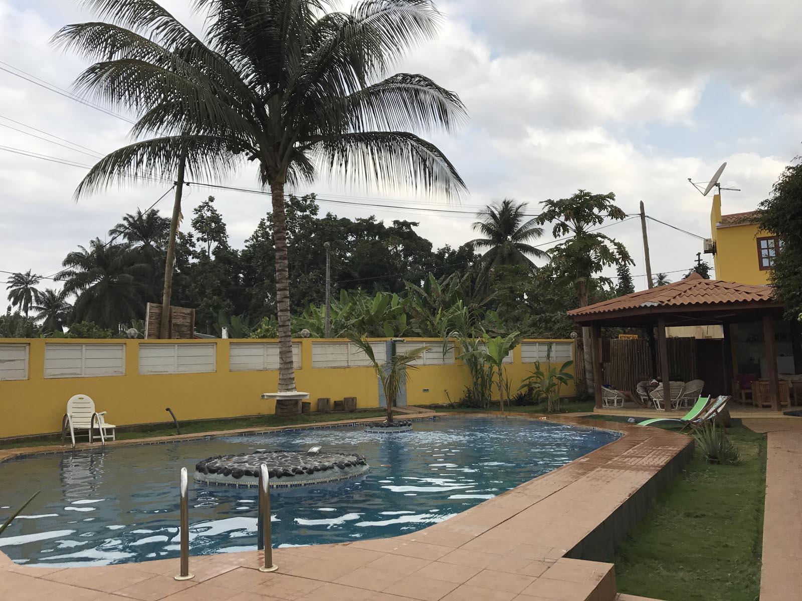 Santo Tomé (40)