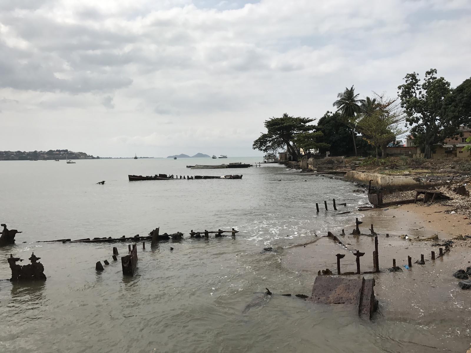 Santo Tomé (5)