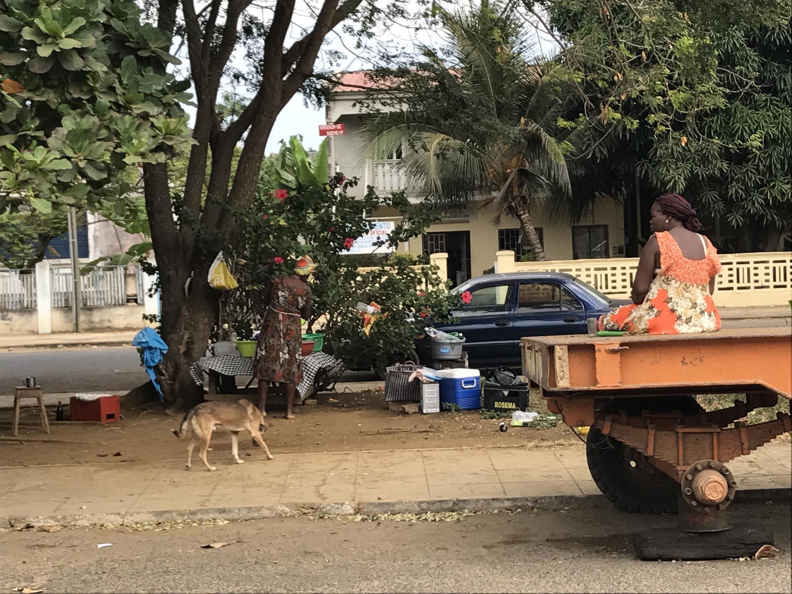 Santo Tomé (6)