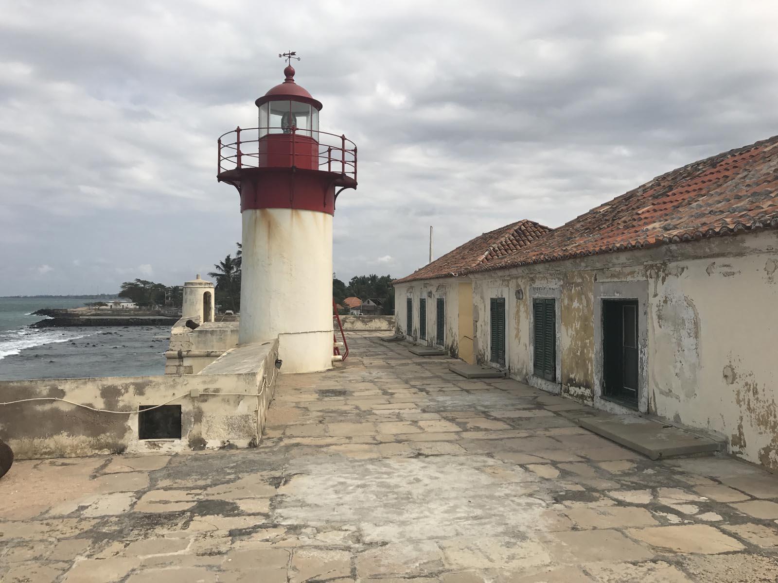 Santo Tomé (9)