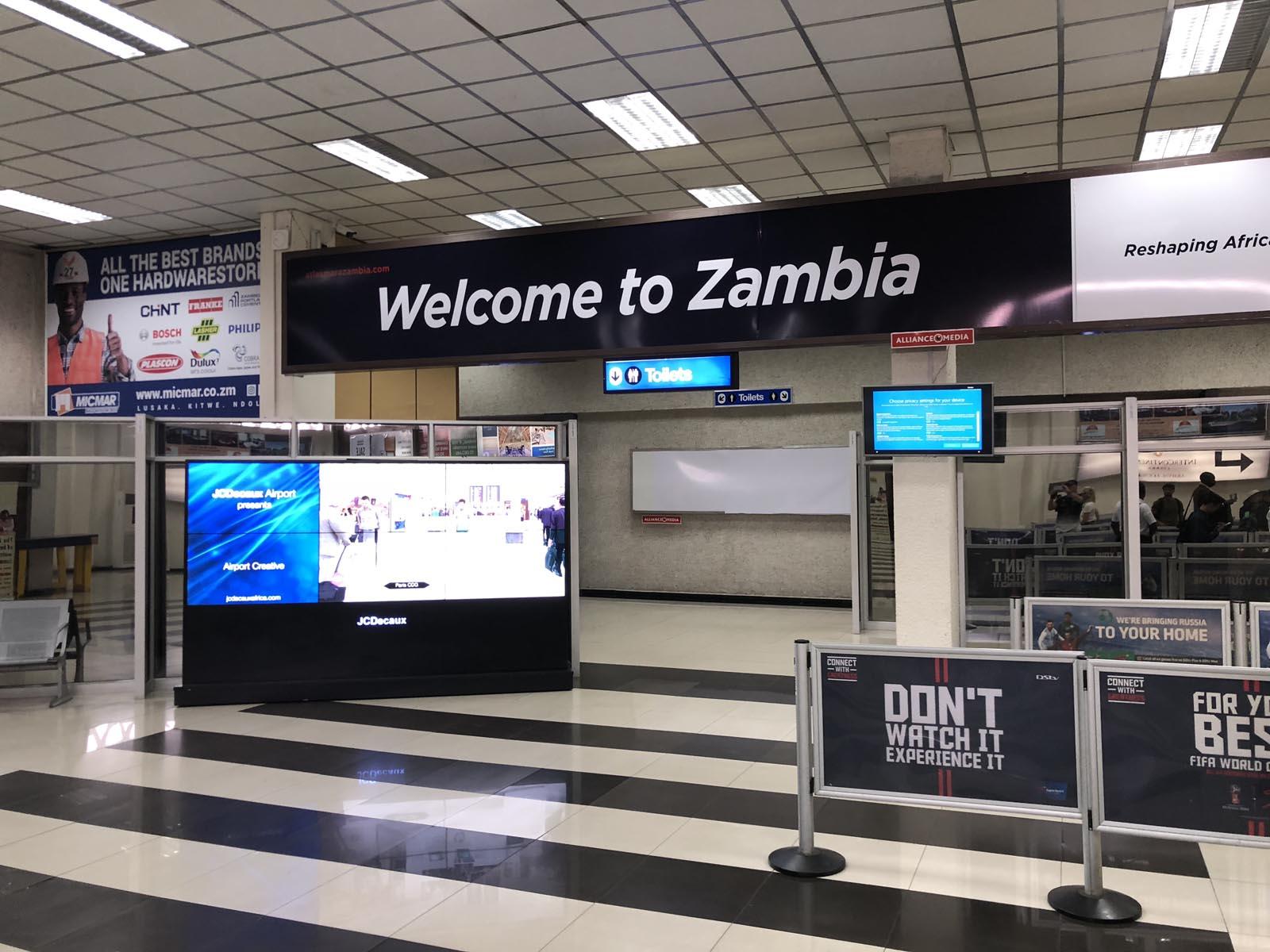 zambia (1)