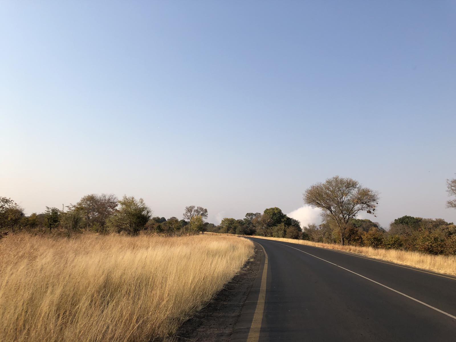 zambia (12)